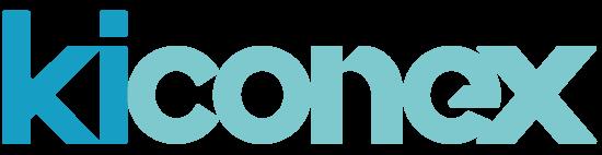 kiconex – Industry 4.0